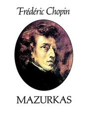 Mazurkas (Complete)