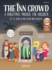 The Inn Crowd