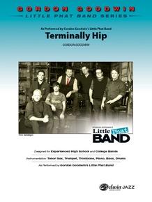 Terminally Hip