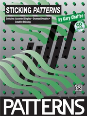 Patterns: Sticking Patterns