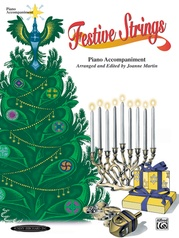 Festive Strings