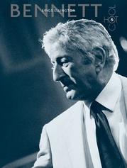 Tony Bennett Sings Ellington: Hot & Cool