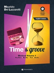 Time & Groove