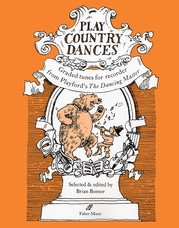 Play Country Dances