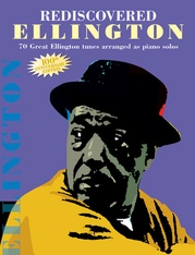 Rediscovered Ellington