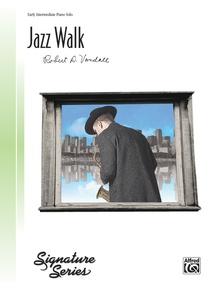 Jazz Walk