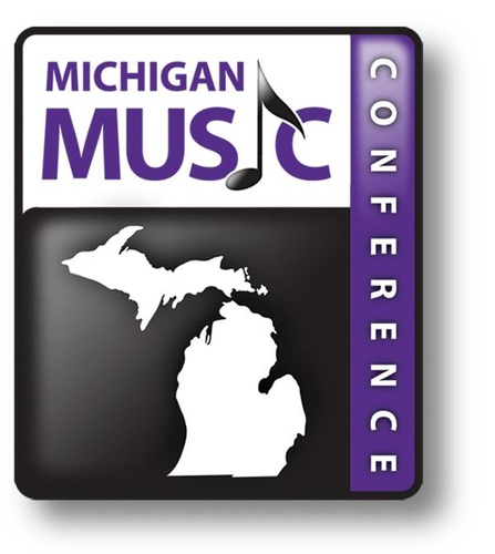 Michigan Music Conference 2018