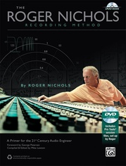 The Roger Nichols Recording Method