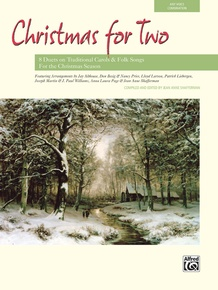 Christmas for Two