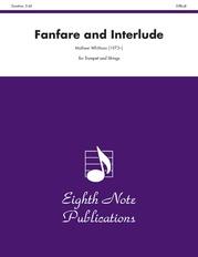 Fanfare and Interlude