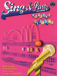 Sing & Party with Karaoke Classics