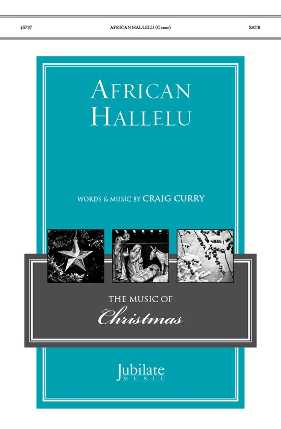 African Hallelu