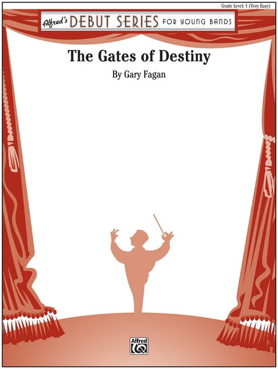 The Gates of Destiny