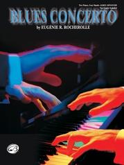 Blues Concerto