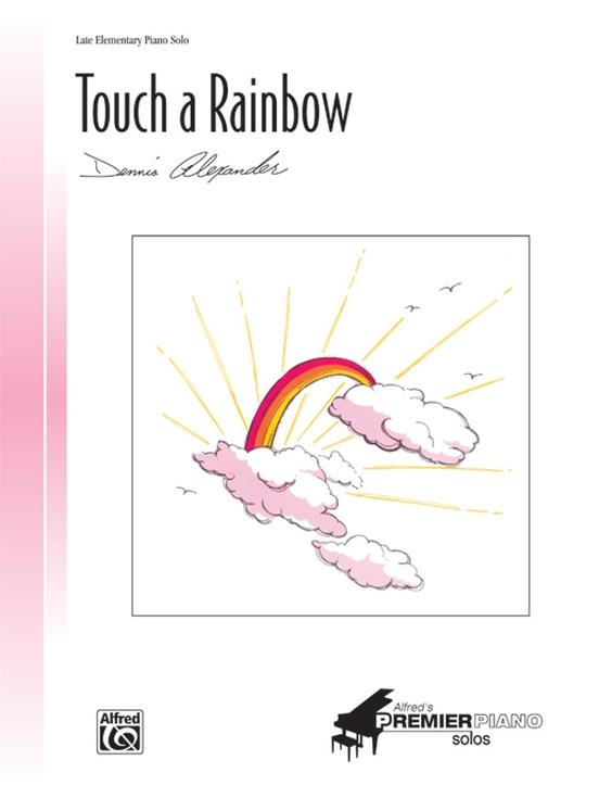 Touch a Rainbow