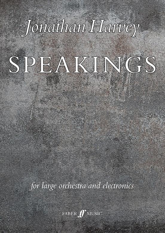 Speakings