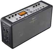 Tascam BB800 Stereo Recorder with Speakers