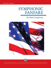 Symphonic Fanfare