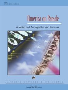 America on Parade