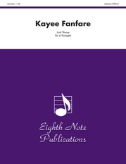 Kayee Fanfare