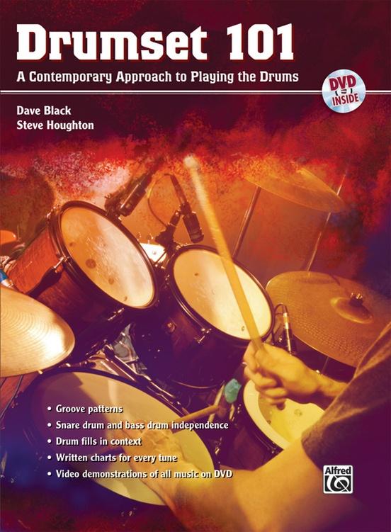 Drumset 101