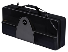 Ultimate Support USS1-61 Series ONE 61-Note Soft Keyboard Case