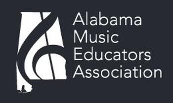 Alabama Music Educators Association 2019