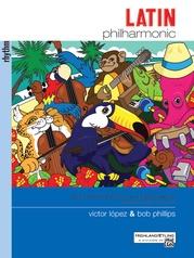 Latin Philharmonic