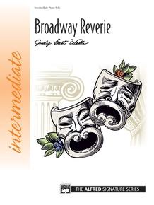 Broadway Reverie