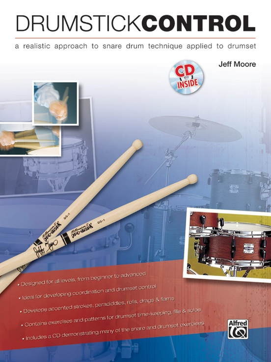 Drumstick Control