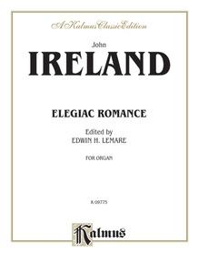 Elegiac Romance