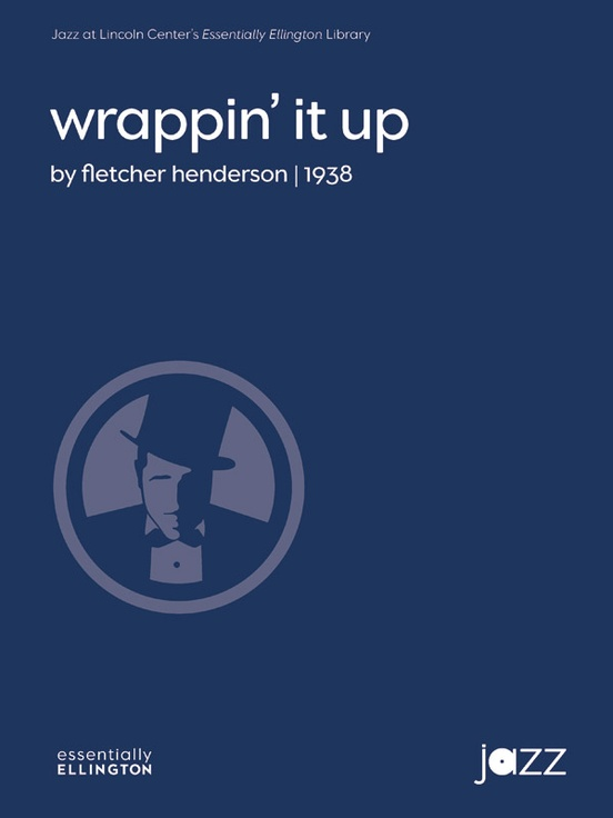 Wrappin' It Up