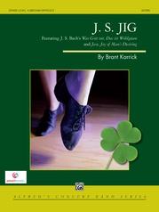 J. S. Jig