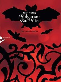 Bulgarian Bat Bite