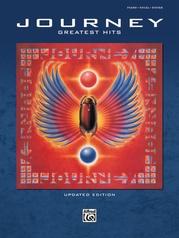 The Very Best of The Doors: Piano/Vocal/Guitar Book: The Doors