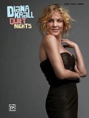 Diana Krall: Quiet Nights