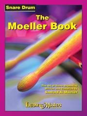 The Moeller Book