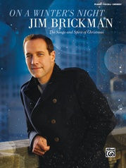 Jim Brickman: On a Winter's Night