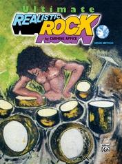 Ultimate Realistic Rock Mega Pak