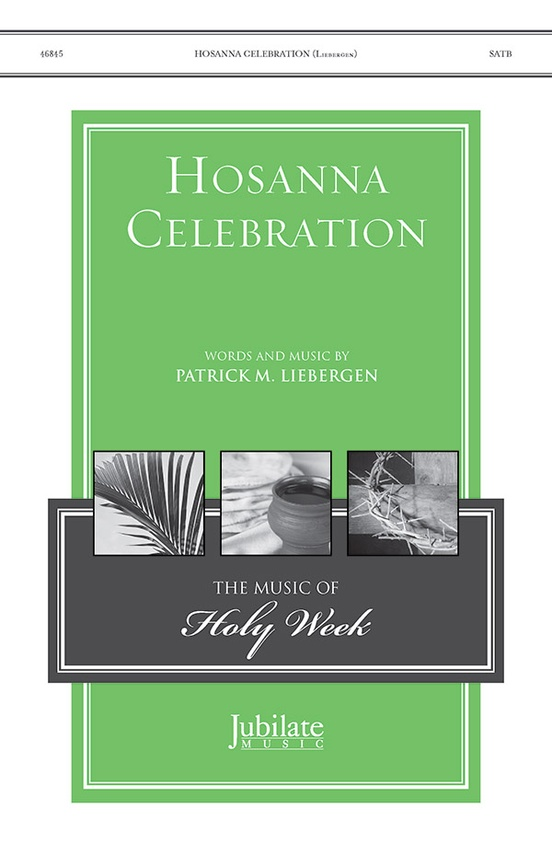 Hosanna Celebration