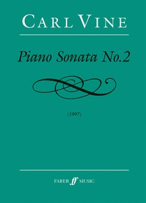 Piano Sonata No. 2