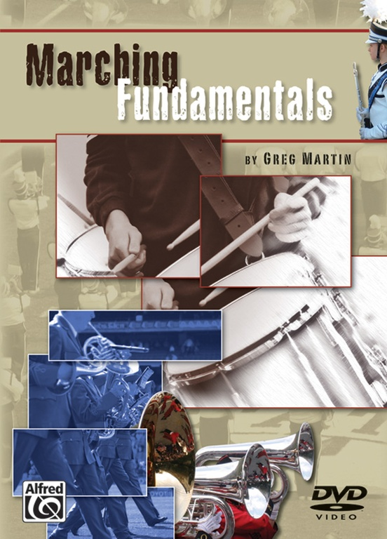 Marching Fundamentals