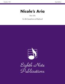 Nicole's Aria
