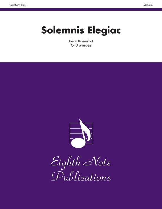 Solemnis Elegiac