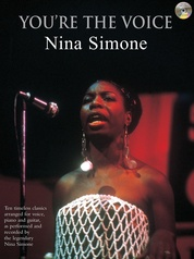 You're the Voice: Nina Simone
