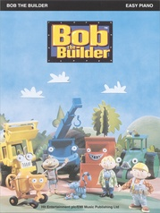 Bob the Builder (Theme from the TV Series)
