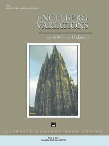 Engelberg Variations