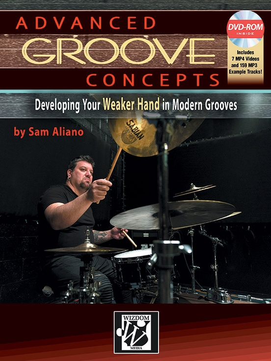 Advanced Groove Concepts