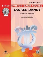 Yankee Dandy
