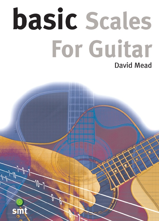 Basic Scales for Guitar